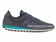 NEW BALANCE UL410CTT 410  SHIPPING FROM EU