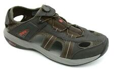 TEVA MENS CHURNIUM SPORT SANDALS HIKING, CAMPING FISHING SPORT NEW!! 8, 11.5
