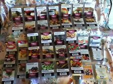 Better Homes & Gardens BHG Glade,Scented Wax Melts,Tarts ,Cubes You Choose Scent
