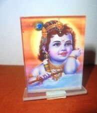 Hindu Gods Religious Idols India Free Ship Choose Variety for Car Temple Office