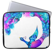 """Sleeve Case Bag For 11-15.6"""" Laptop Ultrabook MacBook Pro Air Acer Dell HP Sony"""