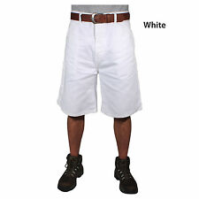 Painters Shorts - White or Natural