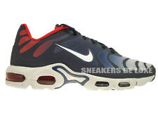 NIKE AIR MAX PLUS FUSE TN 1 TUNED SHIPPING FROM EU