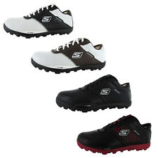 Skechers Mens 53520 Go Golf Zero Drop Golf Shoe