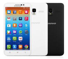 Lenovo A850+ Smartphone 5.5''  Android 4.2 MTK6592 1.7GHz Octa Core 1GB+4GB GPS