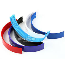 New Replacement Headband Head Band Bands For Beats by Dr. Dre Solo HD Headband