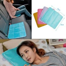 New Summer Multi Purpose Ice Seat Pads Cool Mat Ice Pad Ice Cushion Ice Pillows