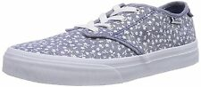 Zapatillas Vans Camden Ditsy Navy White Verano 2015 shoes scarpe chaussures