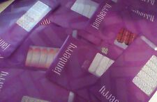 Jamberry Nail Wraps 1/2 Sheet