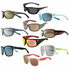 Nike Assorted Mens Womens Unisex Athletic Sports Fashion Sunglasses (NIKE Box1)