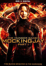 THE HUNGER GAMES : The Mockingjay Part I DVD     BUY HERE AND SAVE!!!!!!