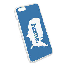 United States of America USA Home Country Slim Fit Case for Apple iPhone 6 6s
