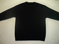 Navy School Sweatshirts-Brand new with-out tags - Made for M&S