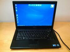Grade A✔ Warranty✔ Dell Latitude E6410✔ Core i5 2.40GHz✔ 4GB✔ 320GB✔ MS Office✔