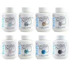 Harmony Gelish - Soak Off Gel Polish - 2013 Trends Collection Colors - 15ml Each