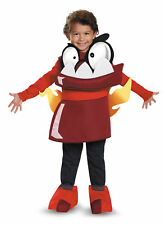 Infernite Zorch Child Boys Costume NEW Mixels Lego