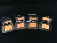 Lancome Star Bronzer Natural Glow Bronzing Powder YOU PICK