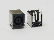 Lot of NEW DC POWER JACK SOCKET for Dell Inspiron 1721 500M 510M 5150 5160