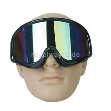 Motocross MTB ATV/DirtBike Dirtbike Off Road Goggles Anti-shake Racing goggles