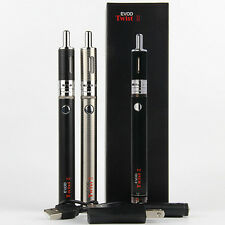 EMOW Twist Mega 1600 mAh Variable Voltage E Pen Starter Vape Kit