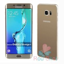 Hot Non Working Dummy Display Model For SAMSUNG GALAXY S6 Edge+ Plus Fake Phone