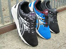 Shoes Asics Gel Kayano Trainer EVO Sporty Pack Asics HN513 H5Y3Q man Selection