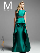 Mac Duggal 80479D Long Evening Dress ~LOWEST PRICE GUARANTEE~ NEW Authentic Gown