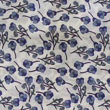 Liberty Tana Lawn - Classic 2015 - ROS D - sold by XL FQ or 25cm