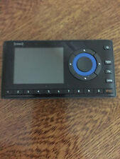 XDNX1 Replacement XM ONYX Receiver ONLY