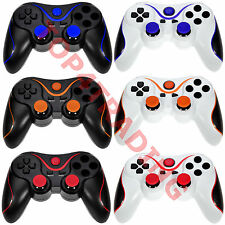 NEW WIRELESS BLUETOOTH GAMEPAD REMOTE CONTROLLER JOYSTICK FOR PS3 PLAYSTATION 3