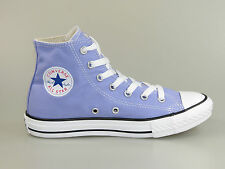 Converse Kids AllStar CT HI 342364C Lavender Glo + new + all sizes