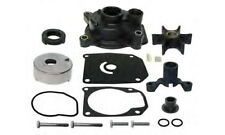 Water Pump Kit for Johnson Evinrude 50 55 60 HP 1979-1985 With Housing 439077