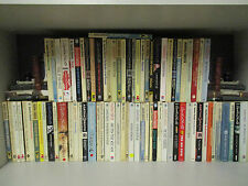 Agatha Christie - 75 Books Collection! (ID:31539)
