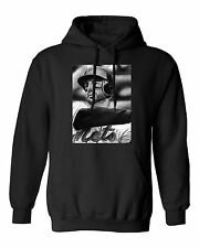 David Wright New York Mets Men's Hoodie Sweatshirt S-XXL Sports Art by Hobrecht
