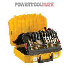 Stanley FMST1-71943 Tools FatMax Technicians Suitcase Toolbox