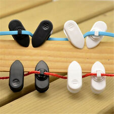 5PCS Clips for Headphone Earphone Cable Wire Cute Nip Clamp Holder Mount Collar