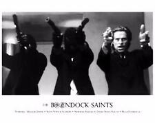THE BOONDOCK SAINTS MOVIE Poster | Cubical ART | Gifts | FREE Shipping