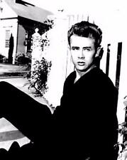 JAMES DEAN ACTOR Poster | Cubical ART | Gifts For Guys, Geeks | FREE Shipping