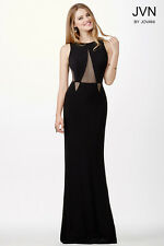 Jovani JVN36880 Prom Evening Dress ~LOWEST PRICE GUARANTEED~ NEW Authentic Gown