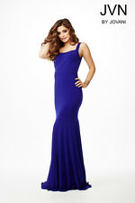 Jovani JVN35088 Prom Evening Dress ~LOWEST PRICE GUARANTEED~ NEW Authentic Gown
