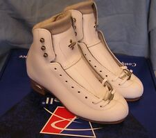 Riedell 91 Flair Girls Skating Boots