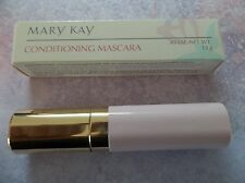 Mary Kay Mascara Flawless Waterproof Conditioning NEW NIB You Choose