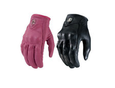Icon Womens Pursuit Gloves