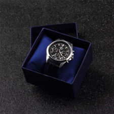 New Present Gift Boxes Case For Bangle Jewelry Ring Earrings Wrist Watch Boxes