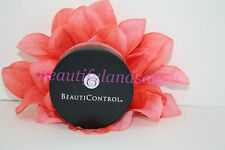 Beauticontrol Secret Agent Mineral Makeup SPF 15   **Choose Your Shade**
