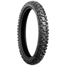 Bridgestone M403 Front/M404 Rear Junior MX/Enduro Medium Terrain Tyre - New!!