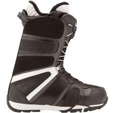 Nitro Anthem TLS Mens Snowboard Boot New other