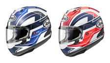 Arai Corsair X Curve Full Face Helmet