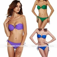 Sexy Summer Bathing Suit Stylish Bikini Swimsuit Bikini Set Beach Bathing Suit