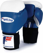Fighting Sports USA Competition Boxing Gloves